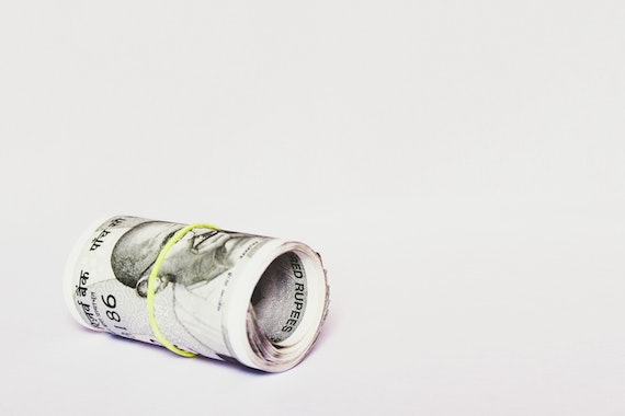 Should We Be Afraid of Financial Crisis Ahead?